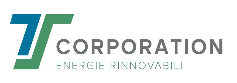 Dipartimento energie rinnovabili TS Corporation